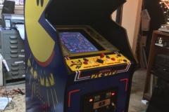 Super Pac-Man Multi